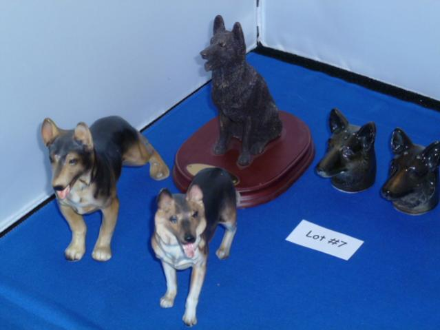 must downsize my GSD collection-p1000808.jpg