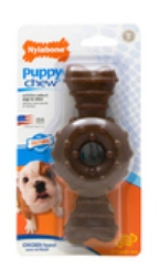 Toilet paper? What toilet paper?-puppy-nylabone.jpg