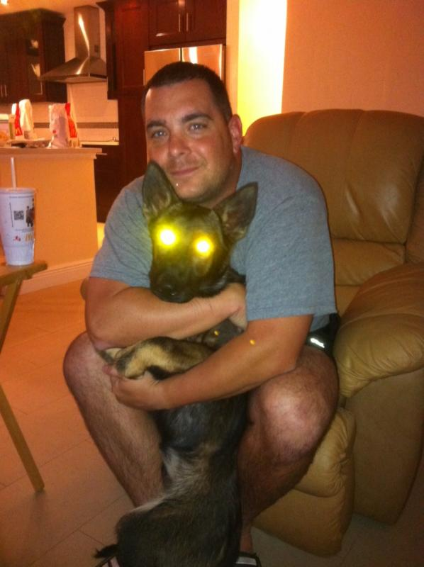"Let's see those ""laser eyes"" pics-rocco-4-months-070.jpg"