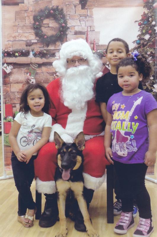 Santa-santa-2013.jpg