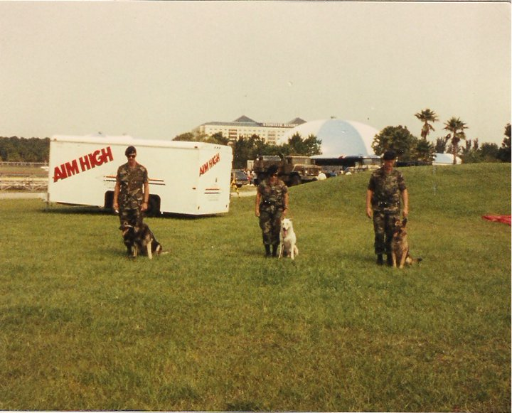 Patrick AFB MWD 1988-sea-world-pafb.jpg