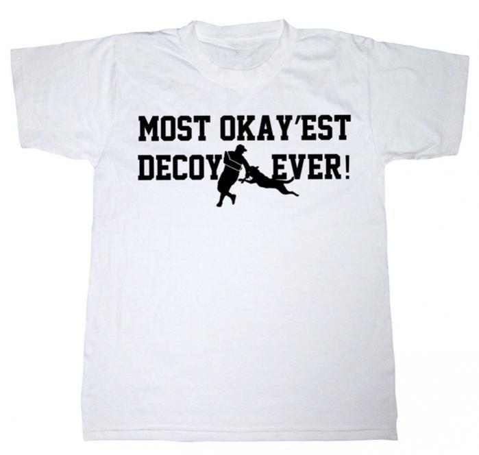 Handler/Decoy Shirt Hahaha-t-shirt.jpg