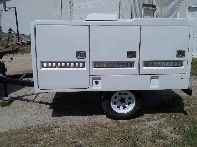 6 compartment dog trailer-trailer-1.jpg