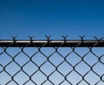 twisted_chain_link_fence_edge.jpg